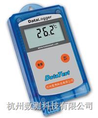 冷库验证温湿度记录仪 DT-TH100Y