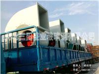 F4-72型玻璃鋼離心通風機 F4-72-11
