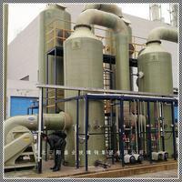 提供氨氮吸收塔 BJS