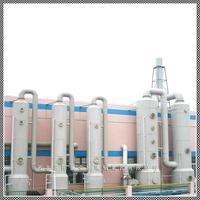 提供高濃度氨氮廢水處理 BJS