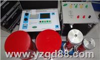 调频串联谐振耐压试验装置 GDJW