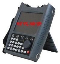 超聲波探傷儀HK604 HK604