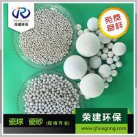 惰性瓷球 1-80mm