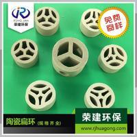 陶瓷三丫環 Ф16、25、38、50
