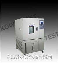 广州恒温恒湿试验机,恒温恒湿试验机价格 KW-TH-80F