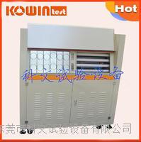 东莞科文高品质的紫外光老化箱 KW-UV3、KW-UV2、KW-UV1