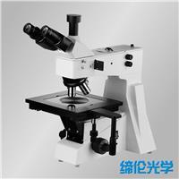 XTL-302BD明暗场正置金相显微镜 XTL-302BD