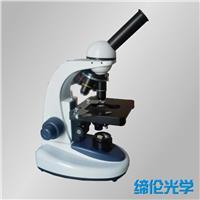 XSP-3CA单目生物显微镜 XSP-3CA