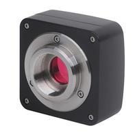 EC800显微镜专用摄像头USB2.0 EC800
