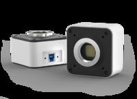 MC630显微镜摄像头 MC630