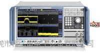 租售/维修R&S罗德与施瓦茨FSW85频谱分析仪