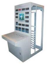 KGD系列 側開門帶外照明柜式儀表盤 KGD系列