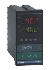 XTMA-1305 智能數字顯示調節儀 XTMA-1305