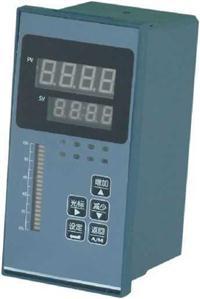 XTMC-1000A-B 智能數字顯示調節儀 XTMC-1000A-B
