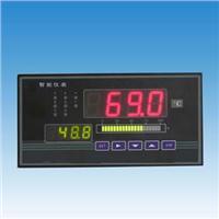 XTMF(H)-1000A-B 智能數字顯示調節儀 XTMF(H)-1000A-B