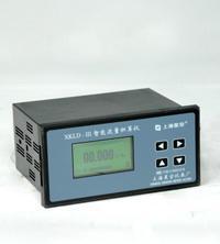 MC700BR 彩色液晶顯示無紙記錄儀 MC700BR