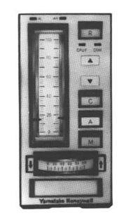 DDZ-S系列:STG-12011 固定程序調節器 DDZ-S系列:STG-12011