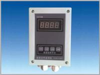 XTRM 溫度遠傳監測儀 XTRM