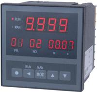 DGA-1100 給定器 DGA-1100