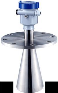 UHZ-517B54 標準型磁浮子液位變送器 UHZ-517B54