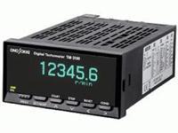 SZG-411A 非接觸手持式數字轉速表 SZG-411A