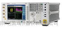 AP音频分析仪 SYS2522 SYS2322 SYS2522
