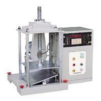 紙管抗壓試驗機 GX-6043