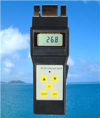 感應式水份儀 GX-6045-A