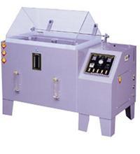 耐腐蝕試驗機 GX-3040-B
