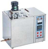 耐油性試驗槽|恒溫油槽 GX-4019
