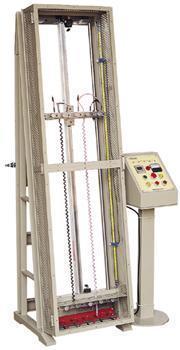 聽筒線伸縮疲勞試驗機 GX-4026