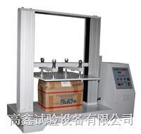 包裝容器抗壓力試驗機 GX-6010-S