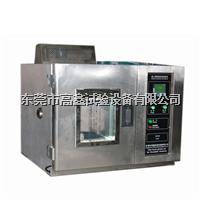 步入式恒溫恒濕試驗室 GX-3000