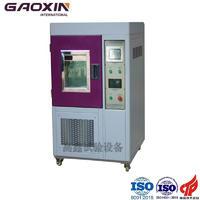 高低溫電池短路試驗機 GX-6055-BHL
