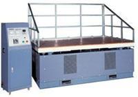 模拟运输振动试验台/振动台 GX-MZ-600