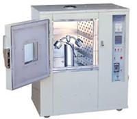 电线恒温球压试验机 GX-4011
