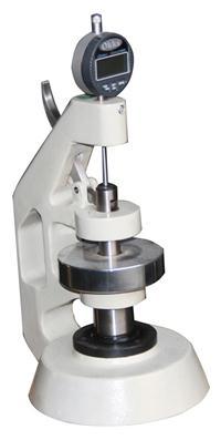 瓦楞纸板厚度测定仪 GX-6063