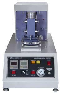 通用耐磨性试验机 GX-7012-S