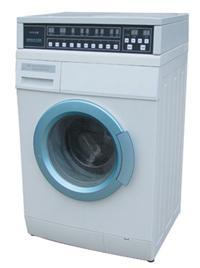 织物缩水率试验机 GX-5076