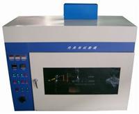 灼热丝试验机 GX-4039