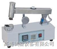 鞋材耐热试验机 GX-5088