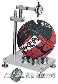 球类真圆度量测机 GX-4525