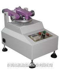 皮革耐磨试验机 GX-5027