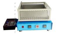 隔热性试验机 GX-5090