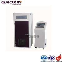 电池重物冲击试验机 GX-5066-2