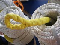 大繩 電工安全繩 ST