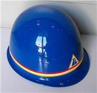 藍色安全帽 ST