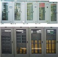 電力工程安全鐵柜 800*450*2000mm