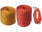專業蠶絲繩
