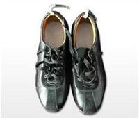 1000KV導電鞋